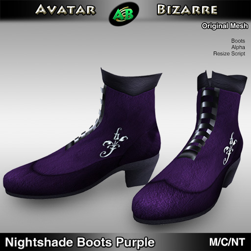 AB-Nightshade-Boots-Purple