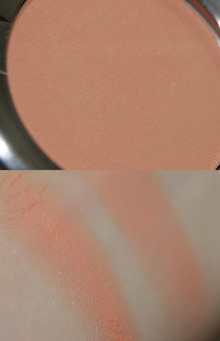 blush makeup geek smitten 005