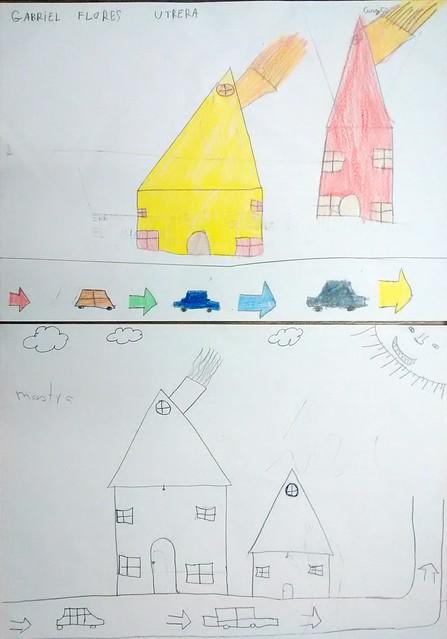 Dibujos Galvez Moll (3)