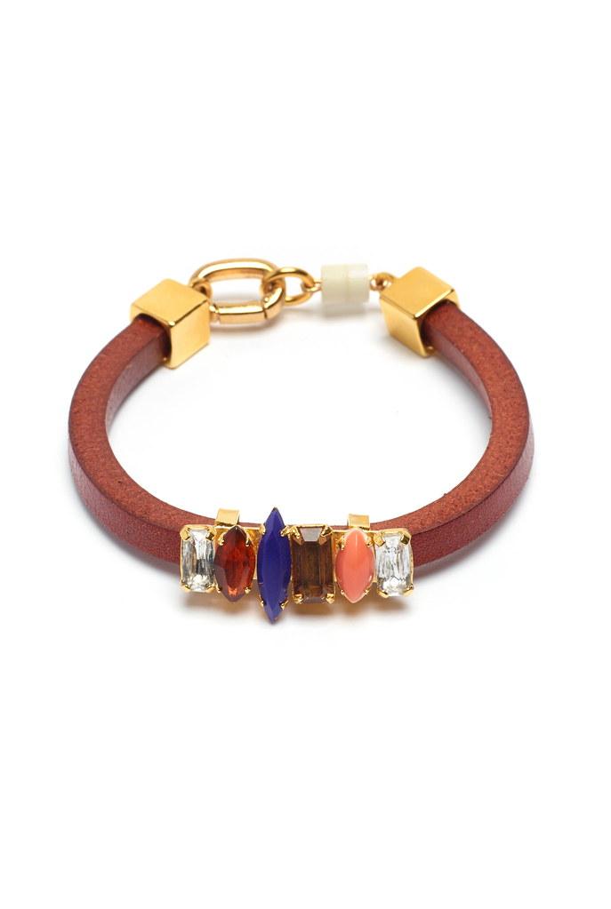 Color Riot Bracelet