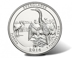 Everglades-National-Park-Quarter