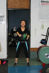 sports(0.0), barbell(0.0), room(1.0), crossfit(1.0), physical fitness(1.0),