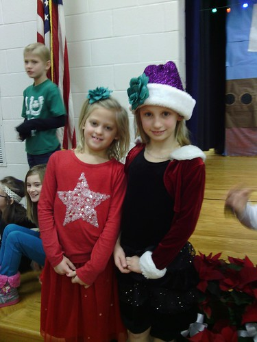 Dec 16 2014 2nd grade Pirates of Pinataville (9)