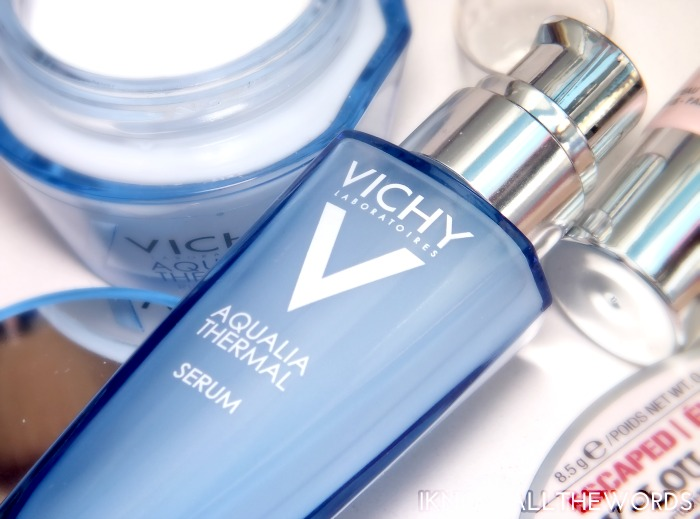 vichy aqualia thermal dynamic power serum (5)
