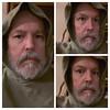 Shades of Obi Wan