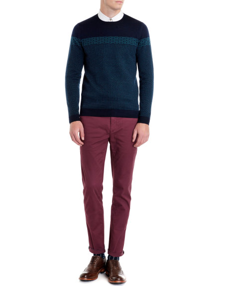 ca_Mens_Clothing_Sweaters_COWDEN-Jacquard-pattern-sweater-Navy_TA4M_COWDEN_10-NAVY_2.jpg