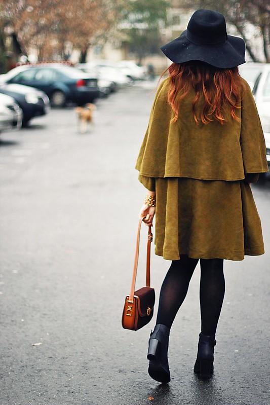 vintage coat4