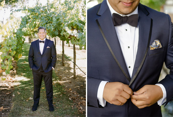 RYALE_GaineyVineyard_Wedding-08