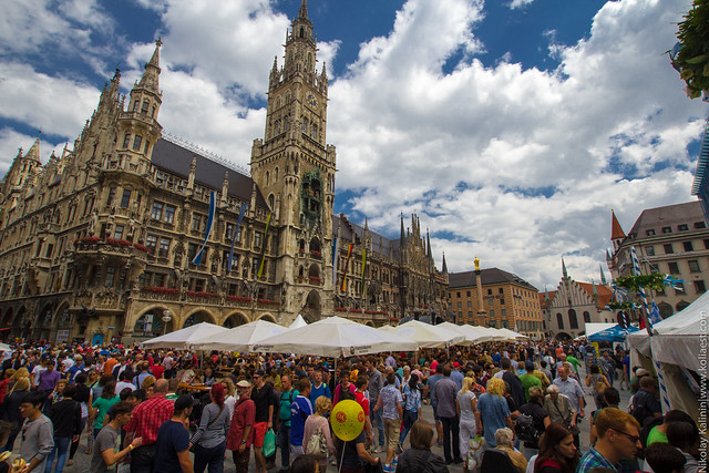 Munich3-88