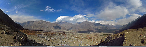 pakistan sky panorama clouds landscape geotagged wide wideangle tags location elements ultrawide stitched cloudscapes gilgit gilgitbaltistan imranshah canonpowershotsx30is jutial