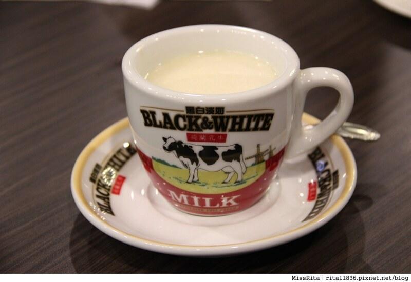 台中 港式料理 哄供茶 崇德8