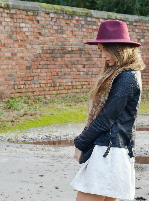 HM Skirt 3