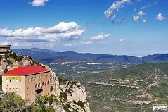 Montserrat_006