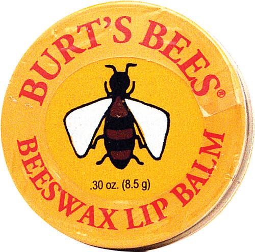 Burts-Bees-Beeswax-Lip-Balm-Tin-792850109995