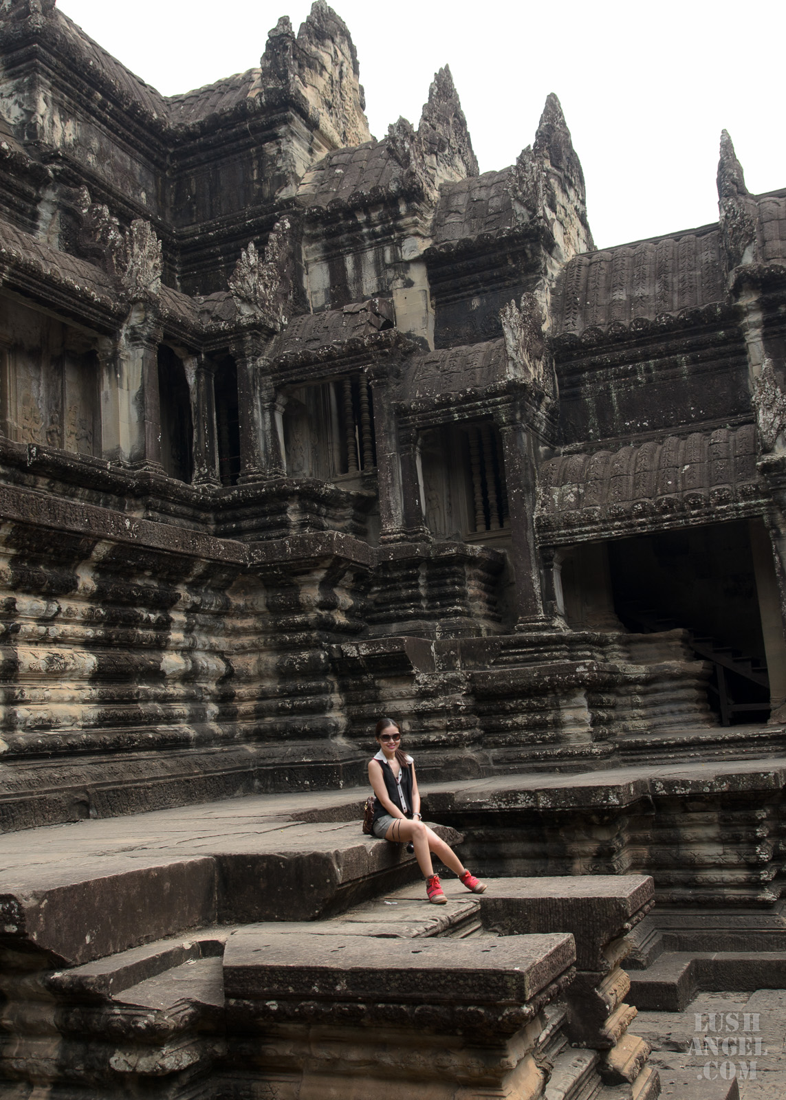 cambodia-siem-reap-travel