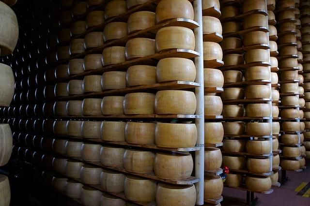 parmigiano-parma-italy-cr-brian-dore