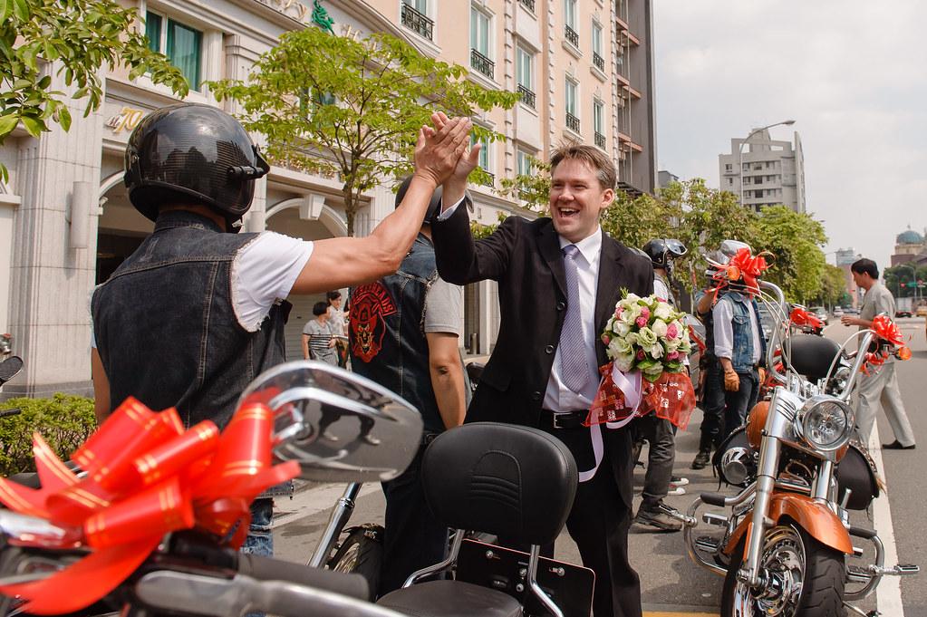 婚攝史努比,婚禮紀錄,吐司婚攝,台北婚攝