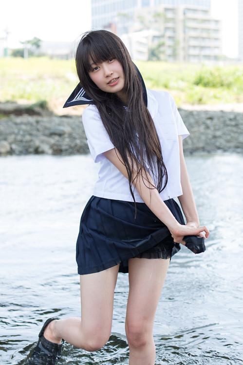 日本で一番可愛いコスプレイヤー 御伽ねこむ (おとぎねこむ)第2弾【画像32枚】