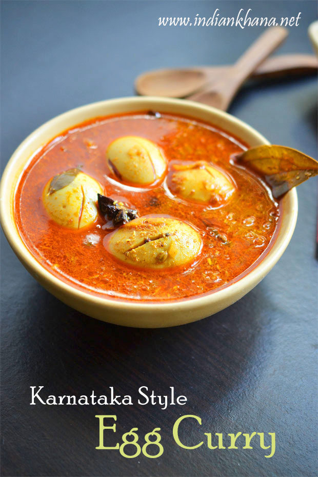 Egg-Curry-karnataka-Style