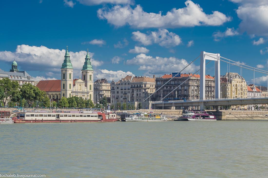 Будапешт_3-57
