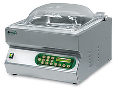 laser(0.0), kitchen stove(0.0), small appliance(1.0),