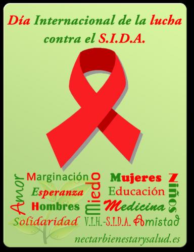 dia-SIDA-384x500