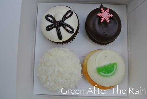 1501 Georgetown Cupcakes at Home 07.54.52
