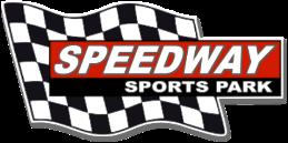 -speedway-sports-park