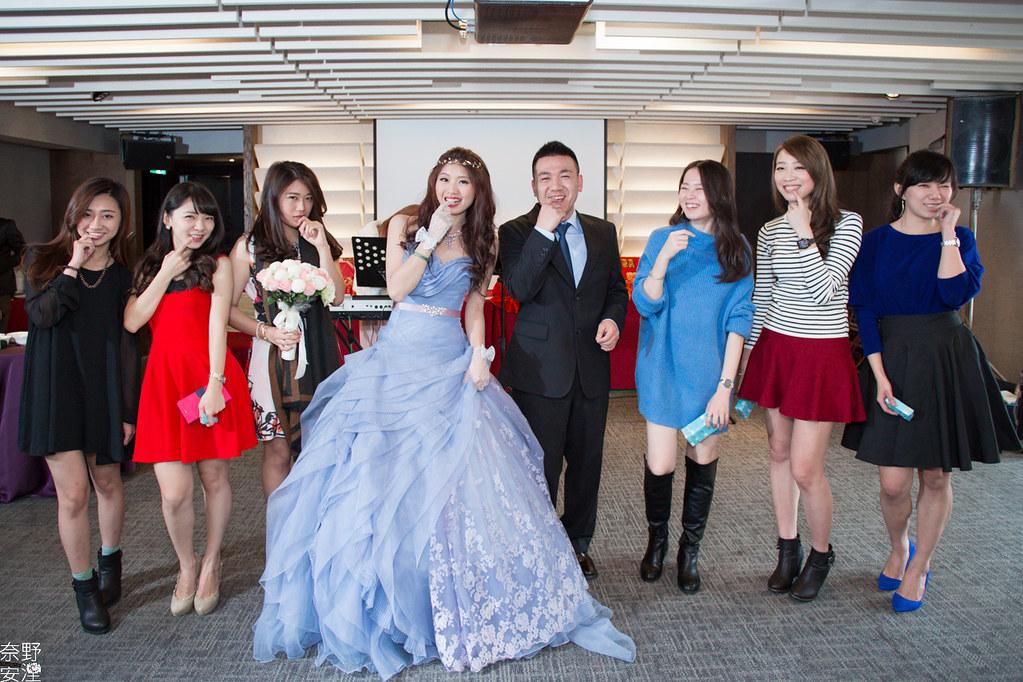 婚禮攝影-台南-訂婚午宴-歆豪&千恒-X-台南晶英酒店 (67)