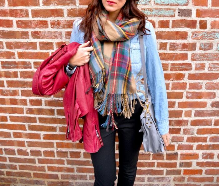 Christine-Cameron-My-Style-Pill-red-IRO-jacket5