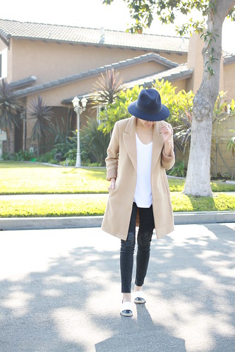 juicemi,juicing,cleanse, juice life,detox,healthy tips,2015 resolutions,fitness,shop prima donna,wide brim hat,fedora,zoeybear,thezoeybear,forever 21,f21xme,chanel,chanel espadrilles,lucky magazine contributor,fashion blogger,lovefashionlivelife,joann doan,style blogger,stylist,what i wore,my style,fashion diaries,outfit,trendyblendy,cold pressed juices