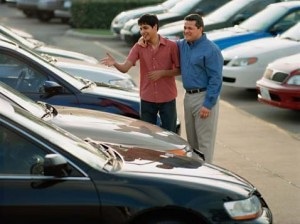 Indianapolis Automobile Financial loans IN