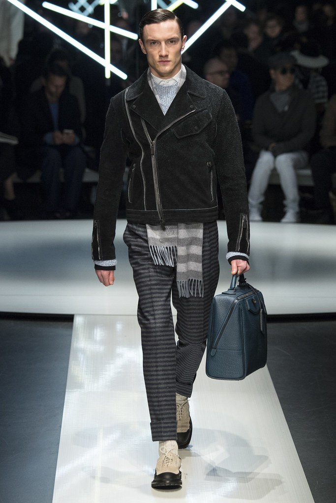 FW15 Milan Canali032_Jacob Coupe(VOGUE)