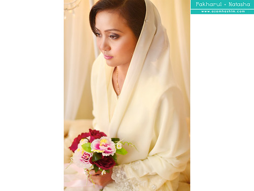 fakhtasha_engage_22