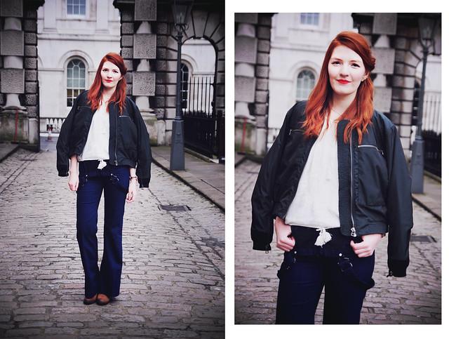 70s_look_at_london_fashion_week (3)