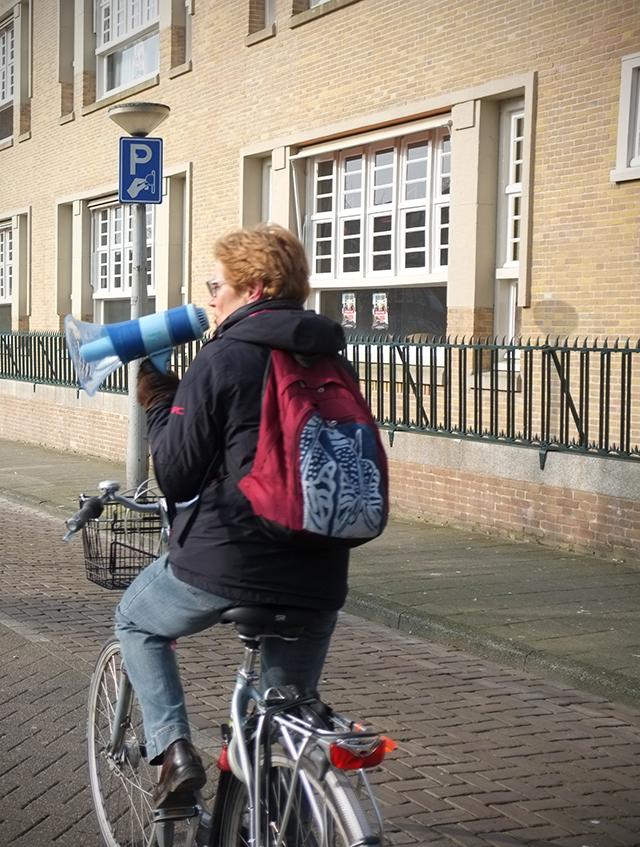 ACC_Rowing_Megaphone_Sidewalk