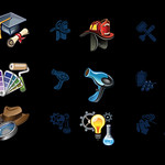 Sims3_Icons_07