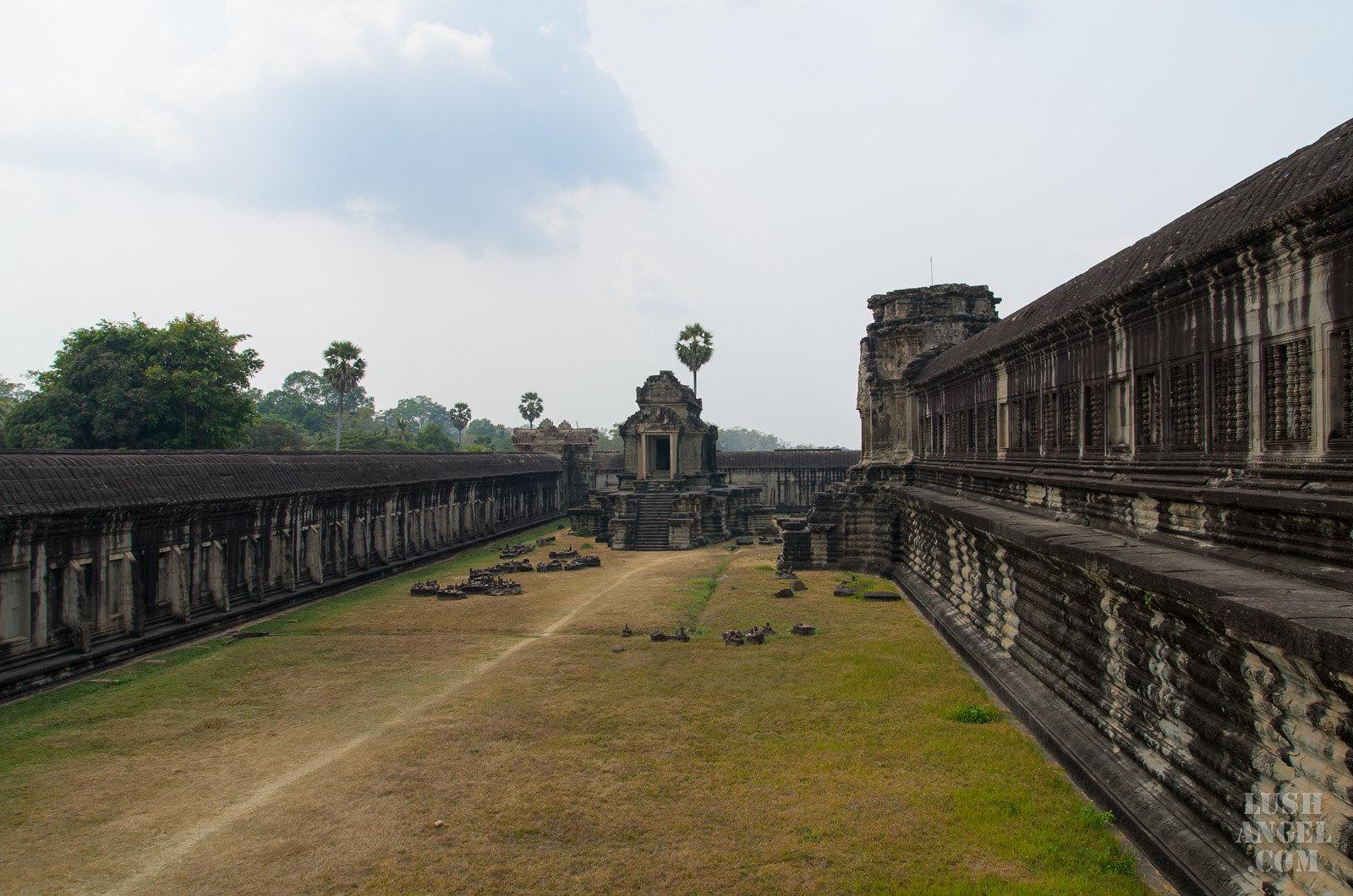 angkor-wat-cambodia-siem-reap