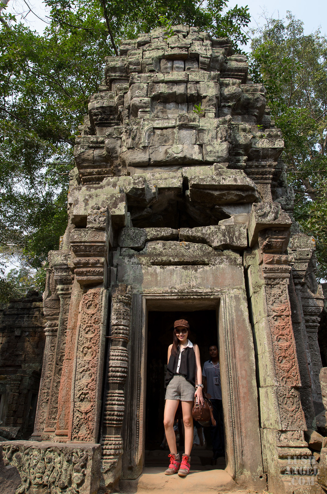 cambodia-siem-reap-10