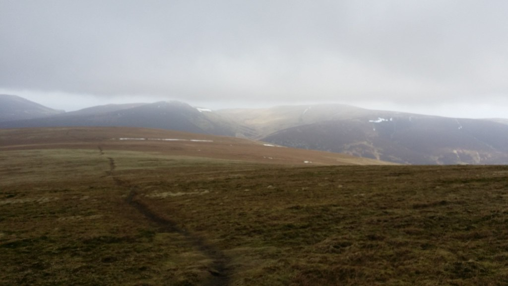 Mungrisdale Common #sh