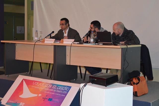 Conferencia Sin Miedo al Flash01