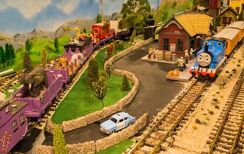 Model Rail Scotland-1359