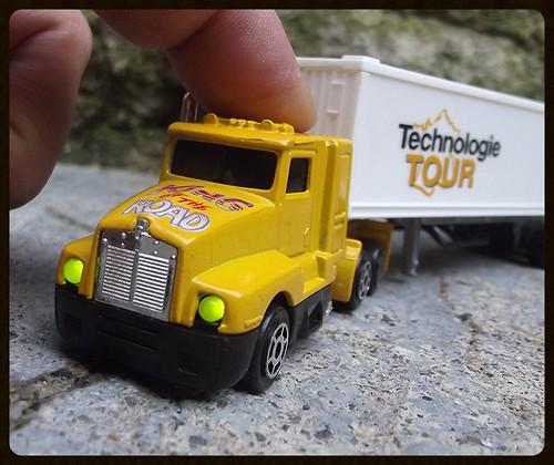 N°2319 camion américain  16624250101_92371533a8