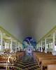 La Fortuna Chapel