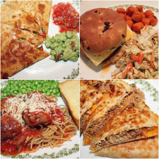 meals_37