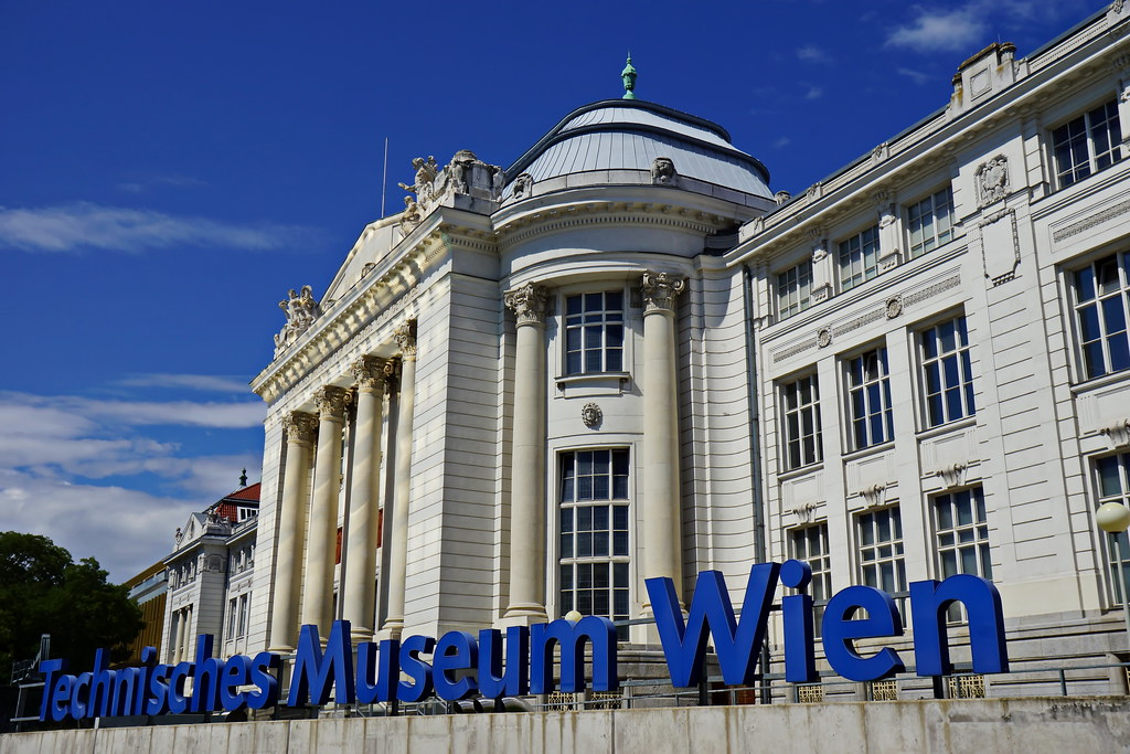 SpottingHistory.com - photo by Magdeburg