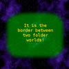 border_10k