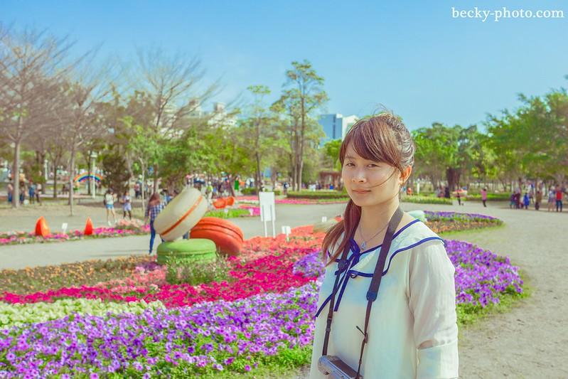 20150228-_DSC4077_副本