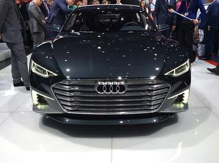 Audi-2015-Prologue-Avant-01