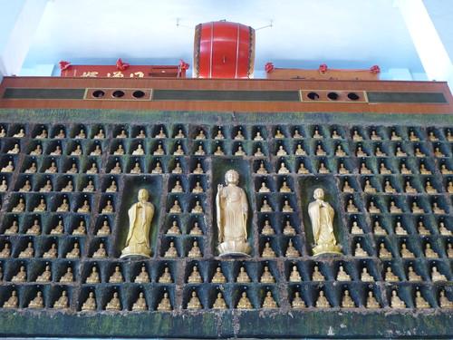 Ta-Kaohsiung-Nouvel An-Temple Huanheng (8)